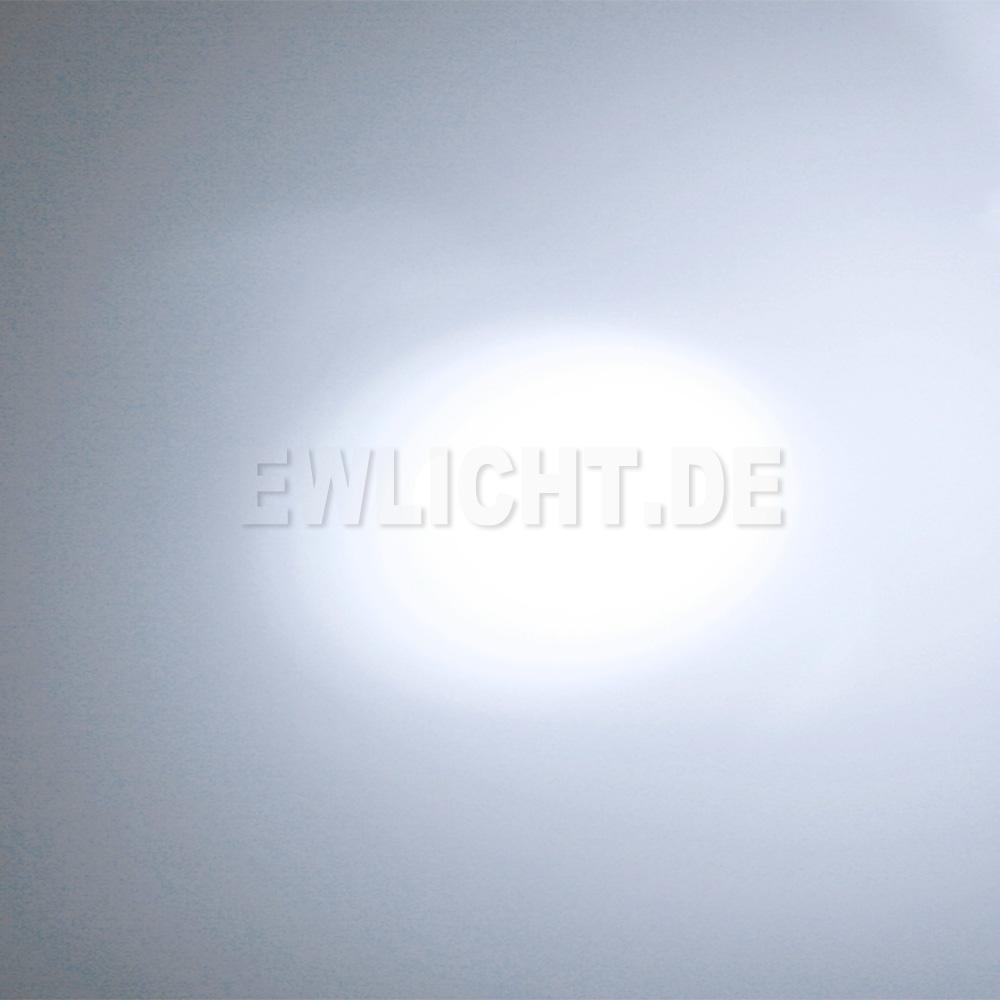3mm Weiß